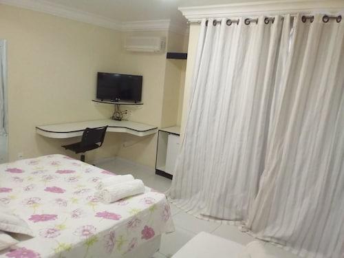 5C Hotel, Santo Antônio de Jesus