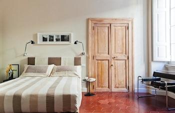 Hotel - MyNavona