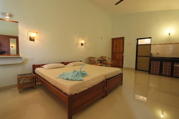 Hotel - Sea Pearl Guest house