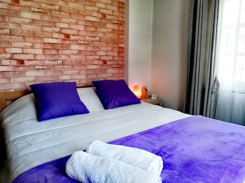 Amore Guest House, Bagmati
