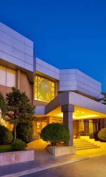 Pam Thermal Hotel
