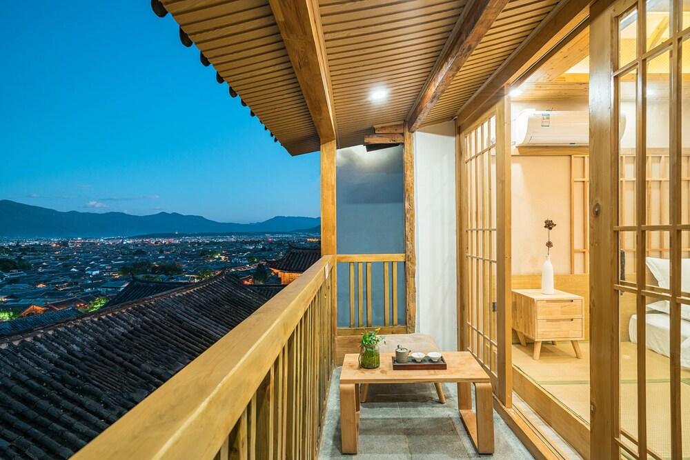 无華芸宿 問景 ホテル