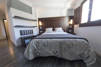Superior Apart Daire, 3 Yatak Odası