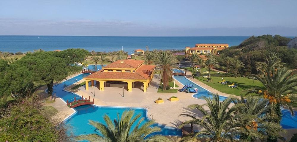 Hotel Dar Ismail Tabarka