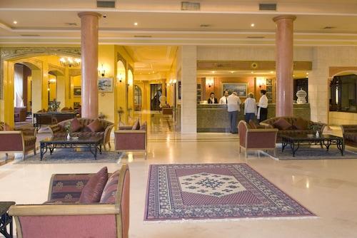 Hotel Dar Ismail Tabarka, Tabarka