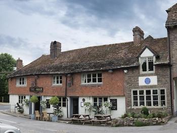 Hotel - The Swan Inn