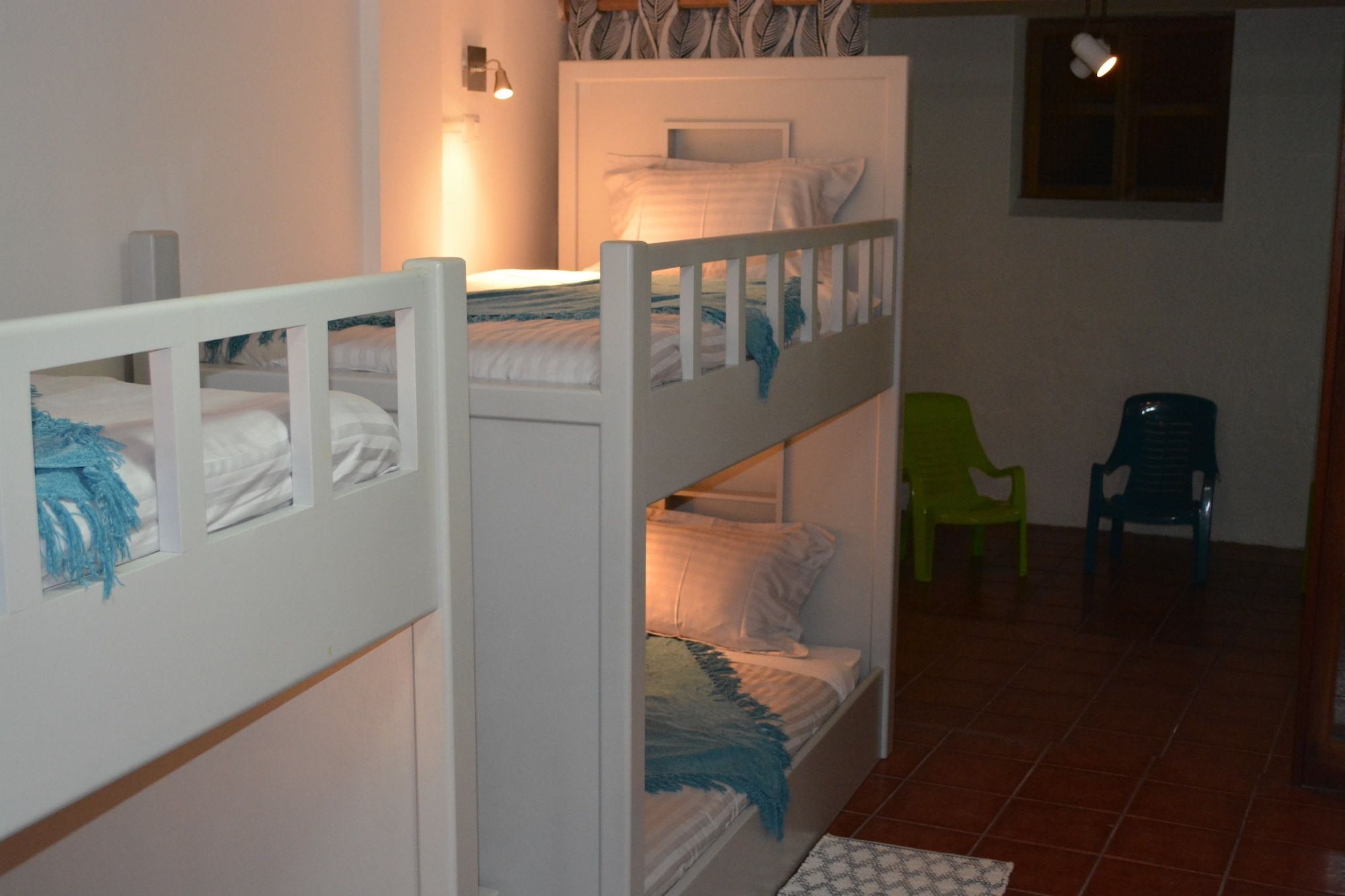 Luna Maya Hostel & Wellness, Antigua Guatemala