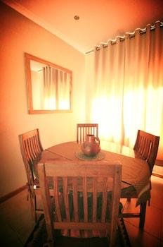 Setswana Self-catering Cottage