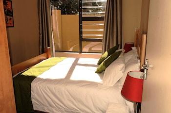 Siswati Self-catering Cottage