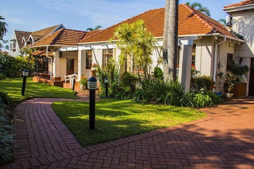 The Palms B & B, eThekwini
