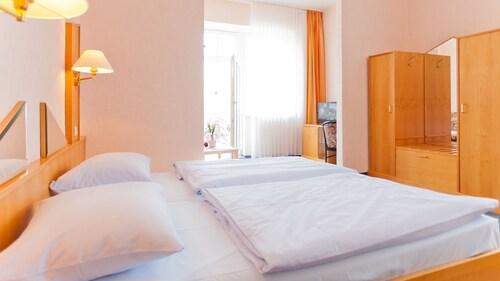 Hotel Villa Subklew, Vorpommern-Rügen