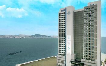Hotel - Western Grace Hotel