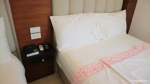 AMCO Beach Resort, Lodging, Restaurant & Recreational Center, Baler