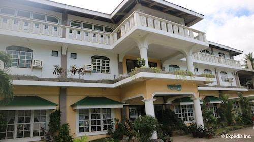 AMCO Beach Resort, Lodging, Restaurant & Recreational Center, Baler