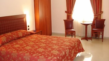Hotel - Brazil Hotel