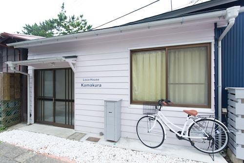 Loco House Kamakura, Kamakura