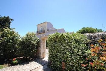 Hotel - Casa Ciomod