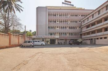 Hotel - Triveni Tourist Home