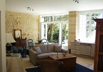 Hotel - Manoir Petit Meysset