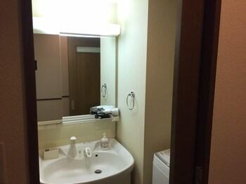 LA FORET TOKAICHI Bathroom Sink