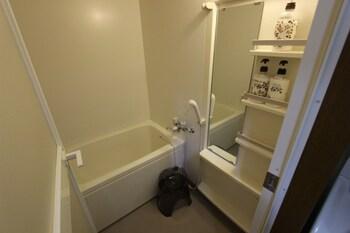 LA FORET TOKAICHI Bathroom Shower