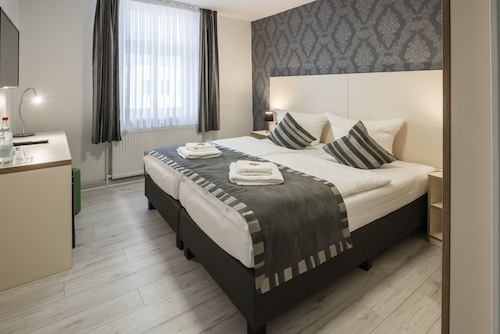 Novel Hotel, Ostprignitz-Ruppin