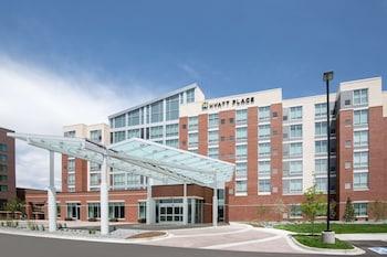 丹佛西敏市凱悅嘉軒飯店 Hyatt Place Denver/Westminster