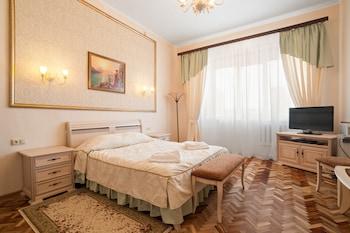 Гостиница Петровская, Шлиссельбург