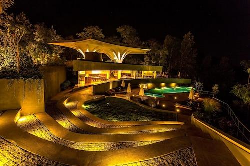 . Java Rain Resorts