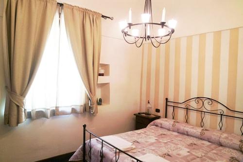 . Al Vecchio Cellaio Guest House