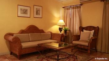 ソフィア スイーツ レジデンス ホテル
