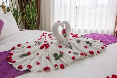 Suji Hotel Trung Hoa, Thanh Xuân