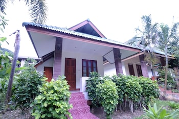 Hotel - Aonang Friendly Bungalow