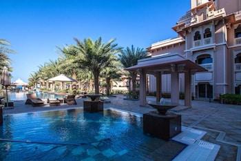 Hotel - Piks Key - Grandeur Residences
