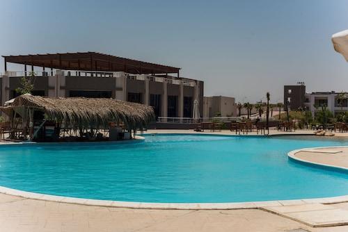 Eagles Family Resort, Al-Ghurdaqah