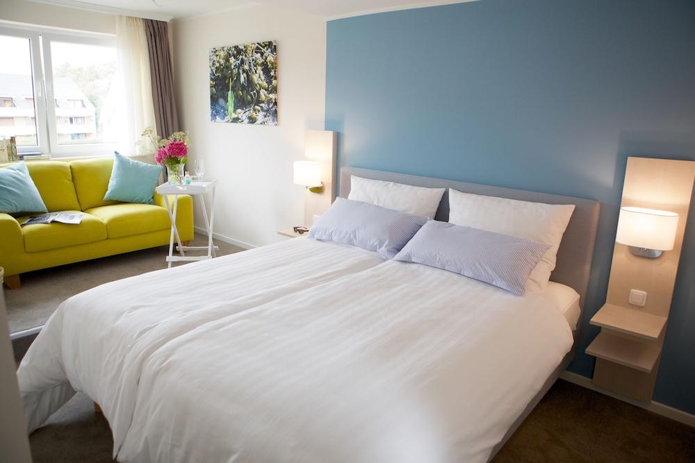 Hotel Jess am Meer, Dithmarschen