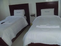 D'MARINERS HOTEL