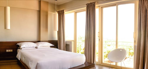 Bliss Resort, Nyali