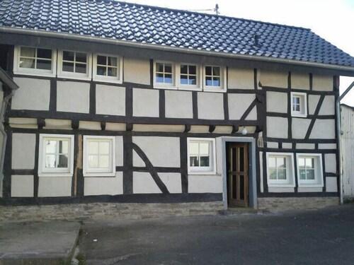 Haus Zum Ring, Ahrweiler