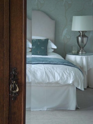 Gower View Luxury bed & Breakfast, Pembrokeshire