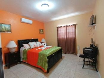 Comfort Tek Kişilik Oda, 1 Büyük (queen) Boy Yatak, Engellilere Uygun, Buzdolabı