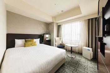 Premium Tek Büyük Yataklı Oda, Sigara İçilebilir (maximum Occupancy 2 Adults)