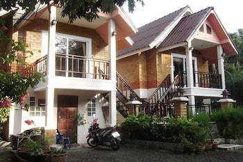 Hotel - Wilai Villa