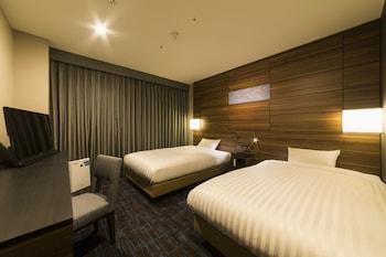Hotel - JR-EAST HOTEL METS TSUDANUMA