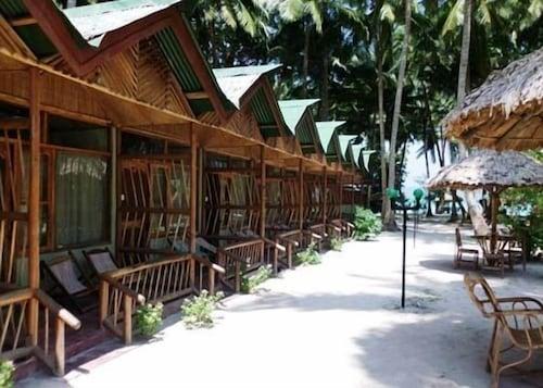 Holiday Inn Beach Resort, South Andaman