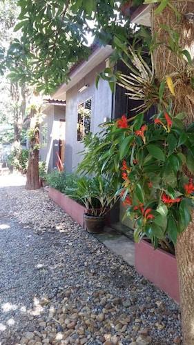 Sai Yok Noi Blue Mountain Resort, Sai Yok