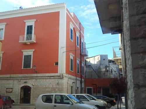 B&B Torrente Antico, Barletta-Andria-Trani