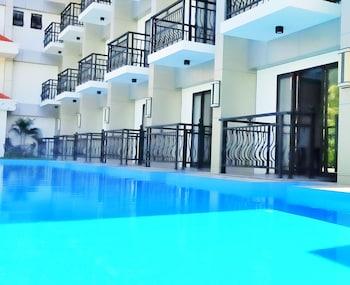 Oda (pool Access)