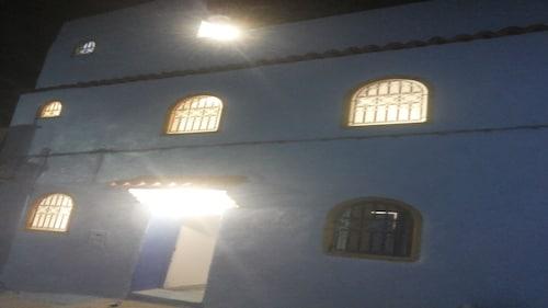 Résidence Casa Raselma Chefchaouen, Chefchaouen