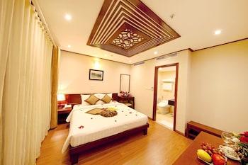 Tek Büyük Yataklı Oda (historical)